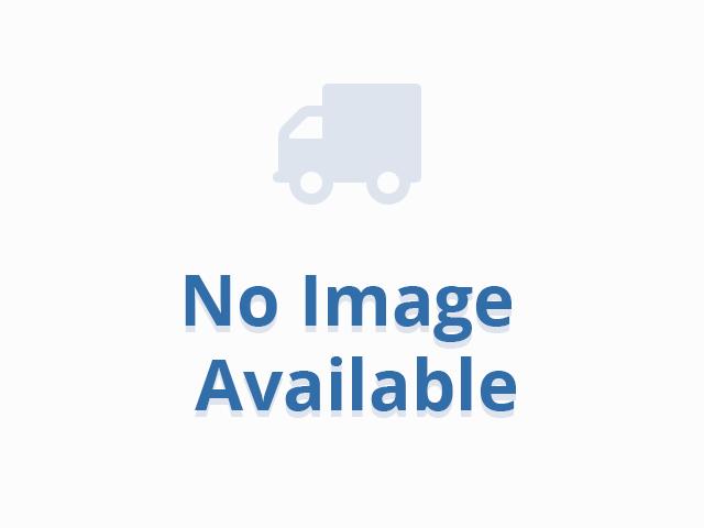 2019 Ford F-250 Regular Cab 4x2, Gaylord's, Inc. Refrigerated Body #FD83959 - photo 1